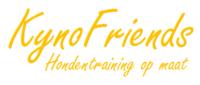 KynoFriends