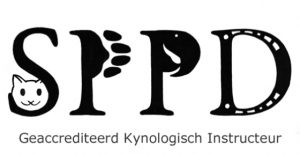 Logo SPPD Kynologisch Instructeur (1)